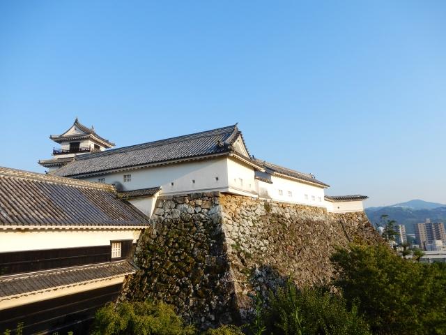 高知県の入札情報の調べ方や参加するまでの流れ