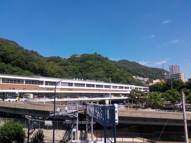 兵庫県の入札情報の調べ方や流れ