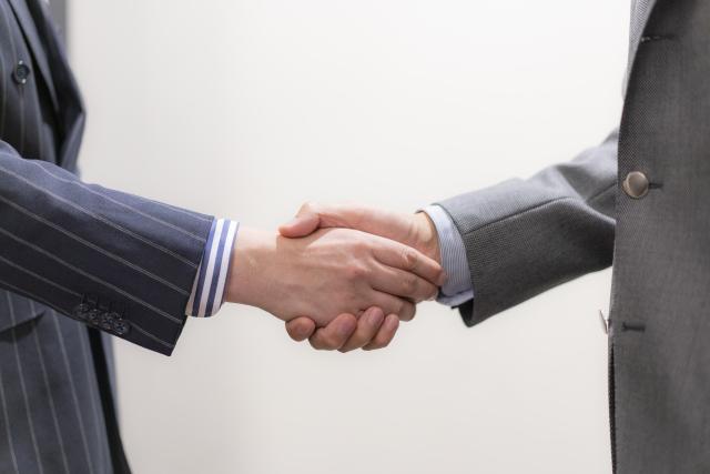 入札における随意契約の概要やメリット・デメリットへの知識を深める
