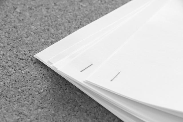 入札における仕様書の読み方や縛りの設け方についての注意事項