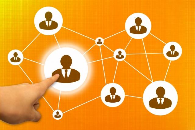 特命随意契約の概要や選定方法について知識を深め選定される事業者に